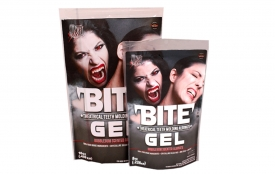 Bite Gel™ Theatrical Tooth Molding Alginate