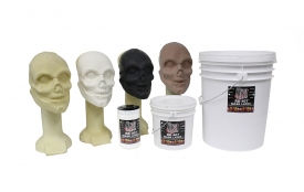 RD-407™ Mask Making Latex