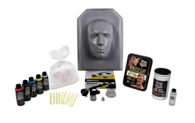 Starter Mask Making Kits