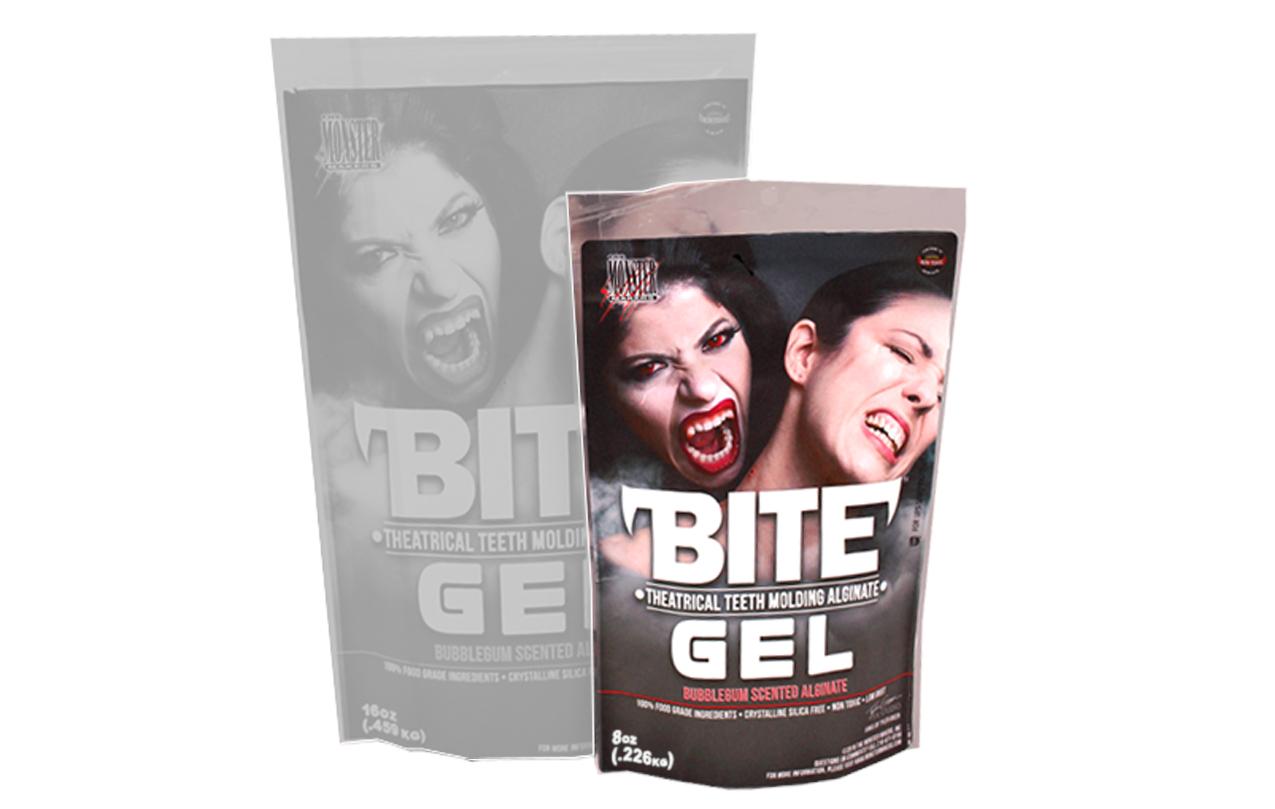 Bite Gel